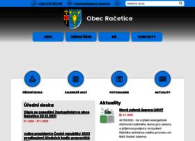 racetice.cz