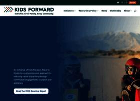 racetoequity.net