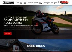 racewaysmotorcycles.co.uk