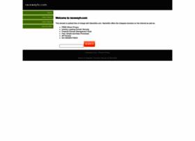 racewaytv.com