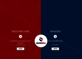 racewire.com