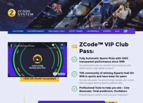 racexpert.com
