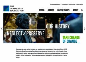 racf.org