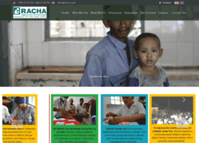 racha.org.kh