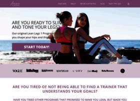 rachaelattard.com