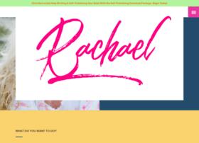 rachaelbermingham.com