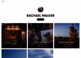 rachaelwalker.exposure.co