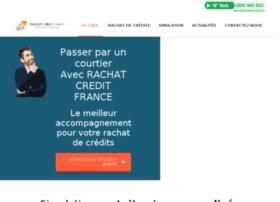 rachat-credit-france.com