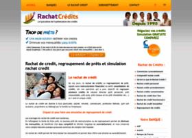 rachatcredits.com