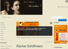 rachel-schiffmann.com