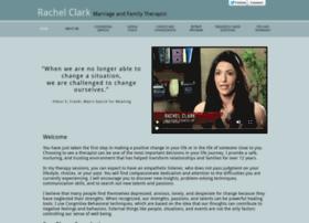 rachelclarkonline.com
