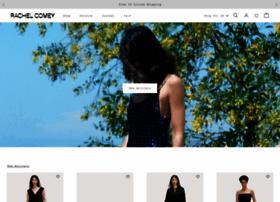 rachelcomey.com