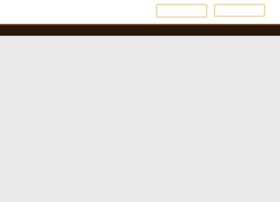 rachelcorriefoundation.org