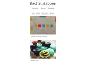 rachelhappen.com