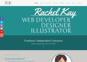 rachelhkay.com