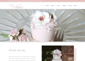 rachelles.co.uk