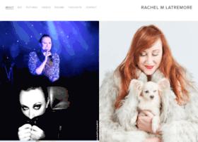 rachelmlatremore.com
