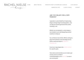 rachelnielsendesign.com