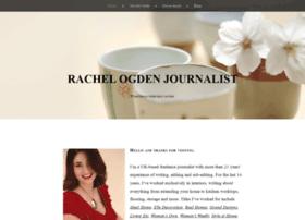 rachelogden.wordpress.com