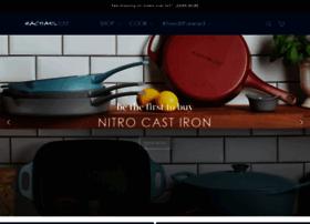 rachelraymag.com