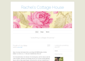 rachelscottagehouse.wordpress.com