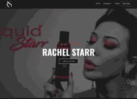 rachelstarr.com