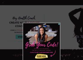 rachelswellness.com