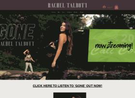 racheltalbott.com