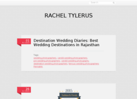 racheltylerus.tumblr.com