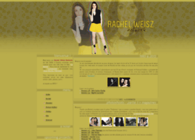 rachelweisznetwork.free.fr