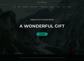 rachidelouali.com