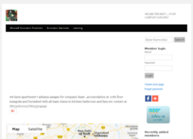 rachna.bhiwadidirectory.com