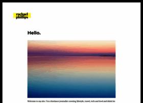 rachphillips.com