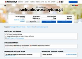 rachunkowosc.bytom.pl