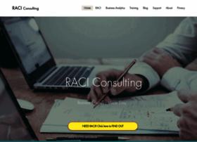 raci.com