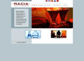 racia.fr
