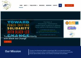 racialequity.org