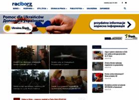 raciborz.com.pl