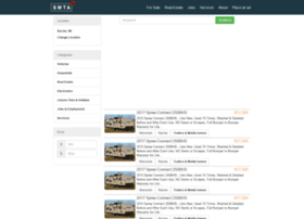 racine-wi.showmethead.com