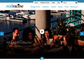 racine.org