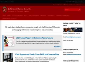 racine.uwex.edu