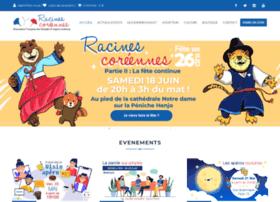 racinescoreennes.org