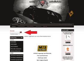 racing-autoalkatresz.hu