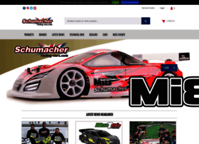 racing-cars.com