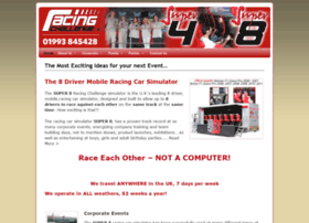 racing-challenge.com