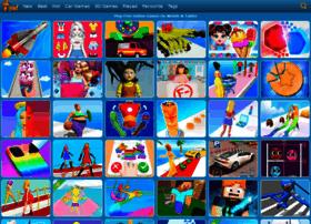 racing-games.com