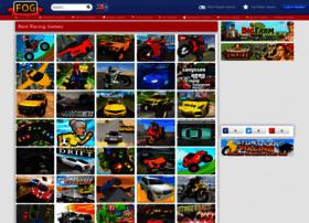 racing-games.freeonlinegames.com