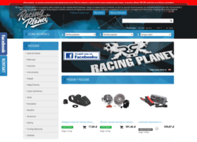 racing-planet.pl