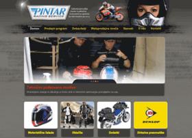 racing-service.net
