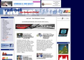 racing-team.rad-net.de